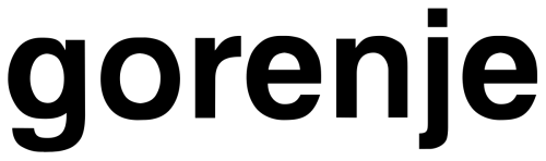 1200px-Gorenje_Logob