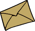 contacts_envelope-12