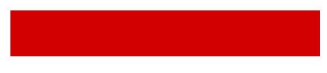 meridianbet-kladionica-logo