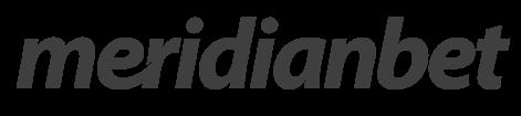meridianbet-kladionica-logob