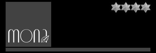 mona-zlatiborb