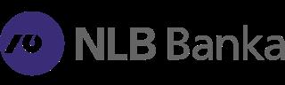 nlb-bank