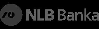 nlb-bankb
